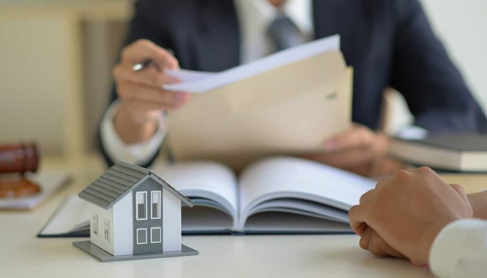 Quelles sont les villes où acheter un bien immobilier rentable ?