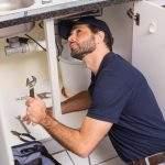 dépannage en urgence plombier pour fuite d'eau