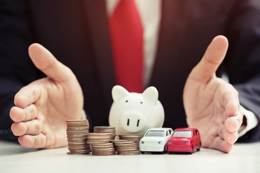 Comment sortir du surendettement grâce au rachat de dettes en ligne ?